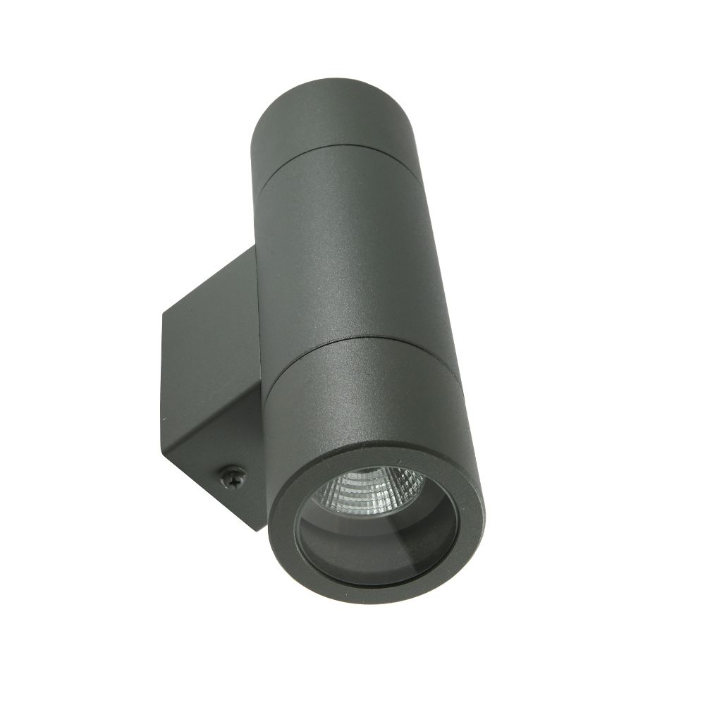 wall mounted down light, led downlight, wall lights